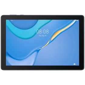 Huawei MatePad T10 (TA-MPT1032WLOM) modrý
