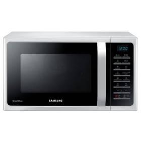 Samsung H500 MC28H5015AW/EO biela