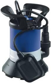 Metabo TPF 7000 S, pro odpadní vody černé/modré