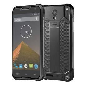 iGET BLACKVIEW BV5000 (6931548304319) černý Software F-Secure SAFE 6 měsíců pro 3 zařízení (zdarma) + Doprava zdarma
