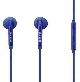 Samsung EO-EG920B (EO-EG920BLEGWW) modrá