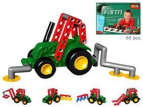 Roto Farm 10032