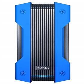 ADATA HD830 4TB (AHD830-4TU31-CBL) modrý