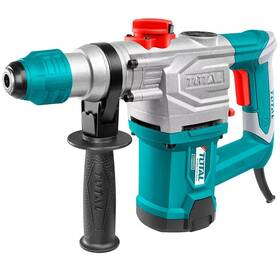 Total tools TH110286