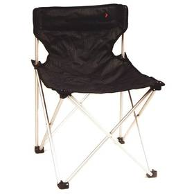 Židle skládací King Camp L + Doprava zdarma