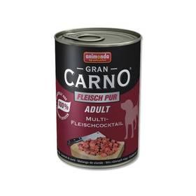 Animonda Adult Gran Carno masová směs 400g