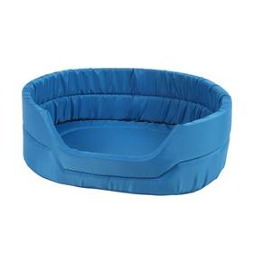 O'Lala Pets Agga LOW č.2 47x38x15 cm modrý