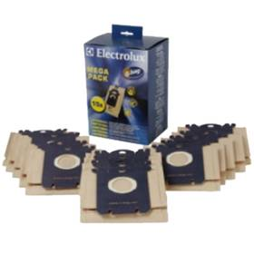 Electrolux E200M