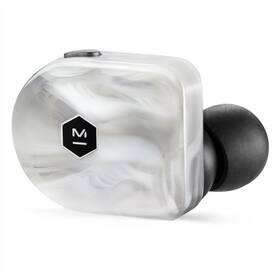 Master & Dynamic MW07 - White Marble