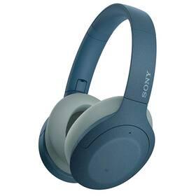 Sony WH-H910N (WHH910NL.CE7) modrá
