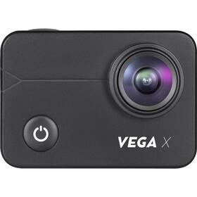 Niceboy VEGA X (vrácené zboží 8800990587)