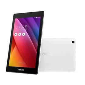 Asus Zenpad C 7.0 16GB (Z170C) (Z170C-1B021A) bílý Software F-Secure SAFE 6 měsíců pro 3 zařízení (zdarma)
