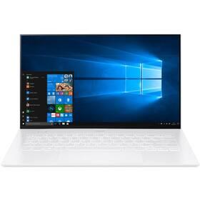 Acer Swift 7 (SF714-52T-781M) (NX.HB4EC.001) bílý