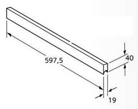 Príslušenstvo k odsávačom Siemens LZ 33020 biele