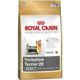 Royal Canin Yorkshire 3 kg