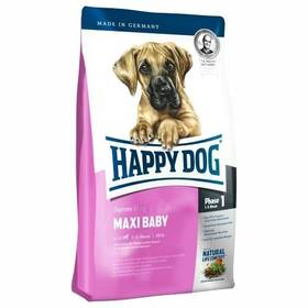 HAPPY DOG MAXI Baby GR 29 15 kg + Doprava zdarma