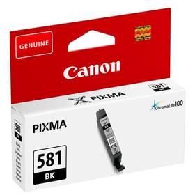 Canon CLI-581 BK (2106C001)