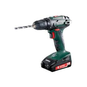 Metabo BS 18  602207550