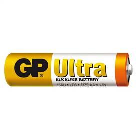 GP GP 15AU (GP 15AU)