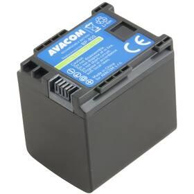 Avacom Canon BP-820 Li-Ion 7.4V 1780mAh 13.2Wh (VICA-820-B1780)