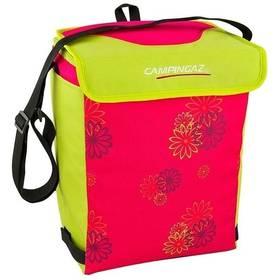 Campingaz MINIMAXI™ 19L Pink daisy