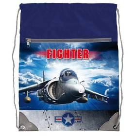 Stil Fighter