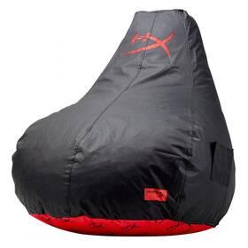 HyperX BAGO (367561) černý