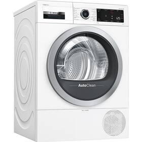 Bosch Serie | 8 WTX87M90BY bílá