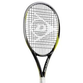 Dunlop BIOMIMETIC F5.0 TOUR - grip č.4