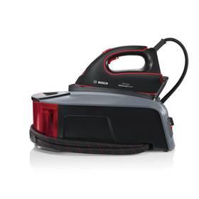 Bosch TDS2250 černá + Doprava zdarma