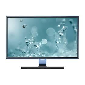 Samsung S24E390 (LS24E390HL/EN) černý (vrácené zboží 8800265053)