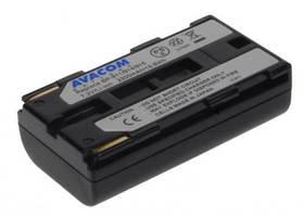Avacom BP-911/914/915 (VICA-914-082) černý