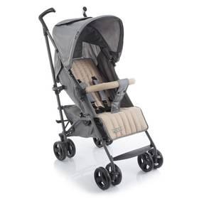 Babypoint Polo béžový + Doprava zdarma