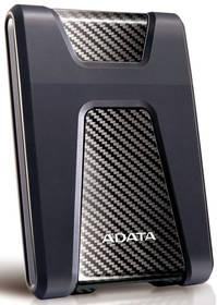 ADATA HD650 4TB (AHD650-4TU31-CBK) černý + Doprava zdarma