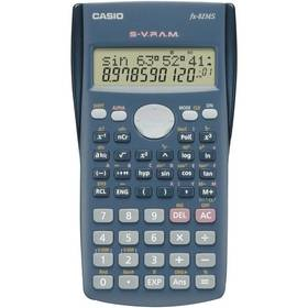Casio FX 82  MS (39151)