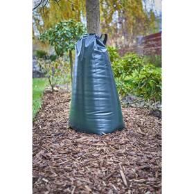 Zavlažovací vak Domo service vysoký pro stromy 55 l