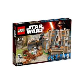 Lego® Star Wars TM 75139 Confidential TVC 1