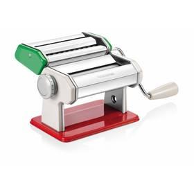 Strojek pro přípravu těstovin DELÍCIA