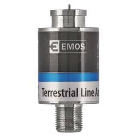 EMOS Linkový, 20dB, UHF (2508000810)