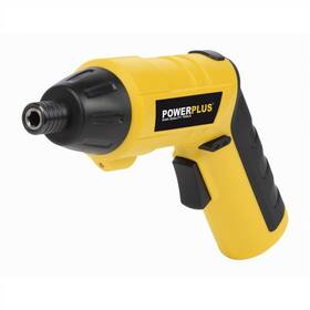 POWERPLUS POWX00405