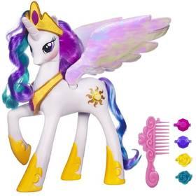Hasbro princezna Celestia