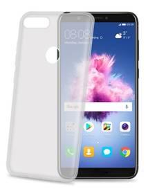Celly Gelskin pro Huawei P Smart (GELSKIN710) průhledný (vrácené zboží 8800182914)
