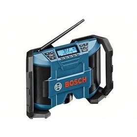 Bosch GPB 12V-10, 0601429200