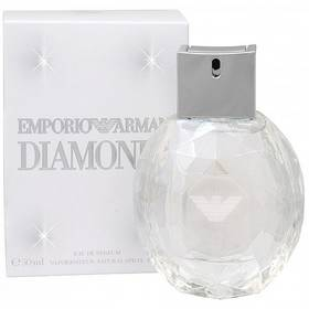 Parfumovaná voda Giorgio Armani Diamonds 100ml