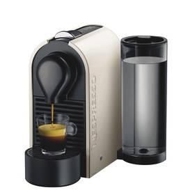 Krups Nespresso U XN2501 krémové