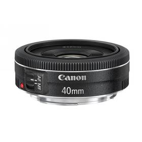 Canon EF 40mm f/2.8 STM (6310B005)