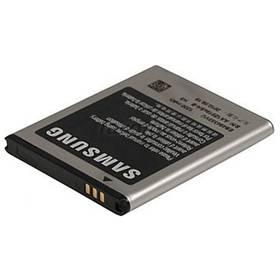 Samsung EB494353VU, 1 200 mAh, Li-Ion pro Galaxy Mini (256112)