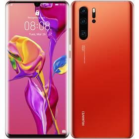 Huawei P30 Pro 128 GB - Amber Sunrise (SP-P30P128DSOOM)