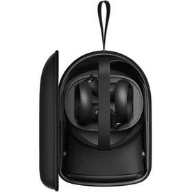 Oculus Quest - Cestovní obal (301-00199-01)