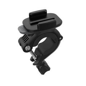 GoPro na řidítka (AGTSM-001) černý + Doprava zdarma